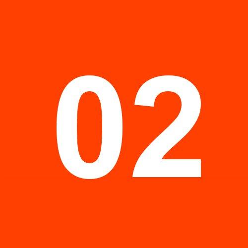 02 - rot