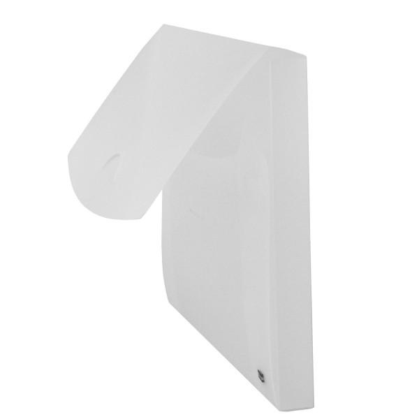 GO-Box, Aktentaschen-Stil mit Steckverschluss, 25
